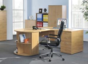 офис мебели
