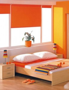 спални и гардероби по поръчка